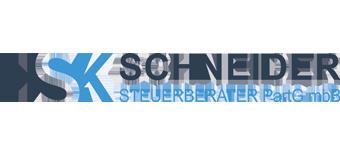 HSK SCHNEIDER Steuerberater